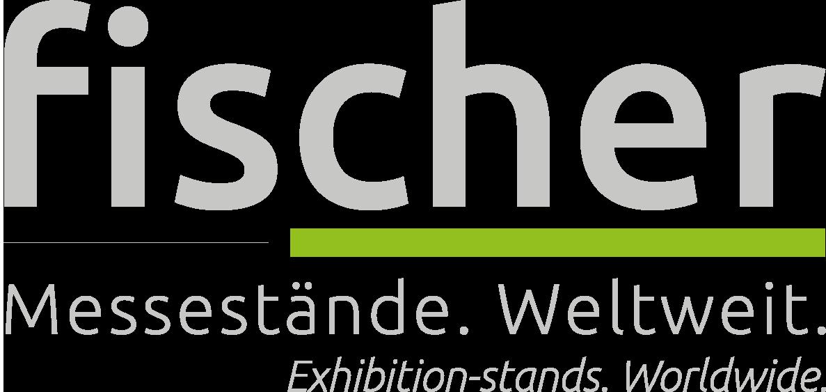 Fischer Messe