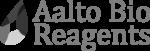 AALTO-Logo