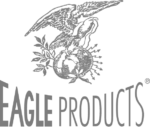 EAGLE PRODUCTS-Logo